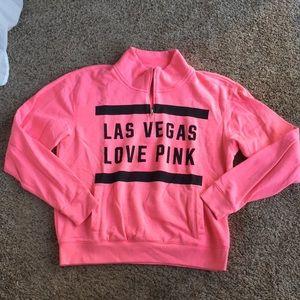 Victoria's Secret PINK Vegas Sweater